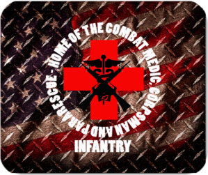 home-of-the-combat-medic-corpsman-and-pararescue_mousepad_LOGO-MPAD-1_larger_1378527981_large